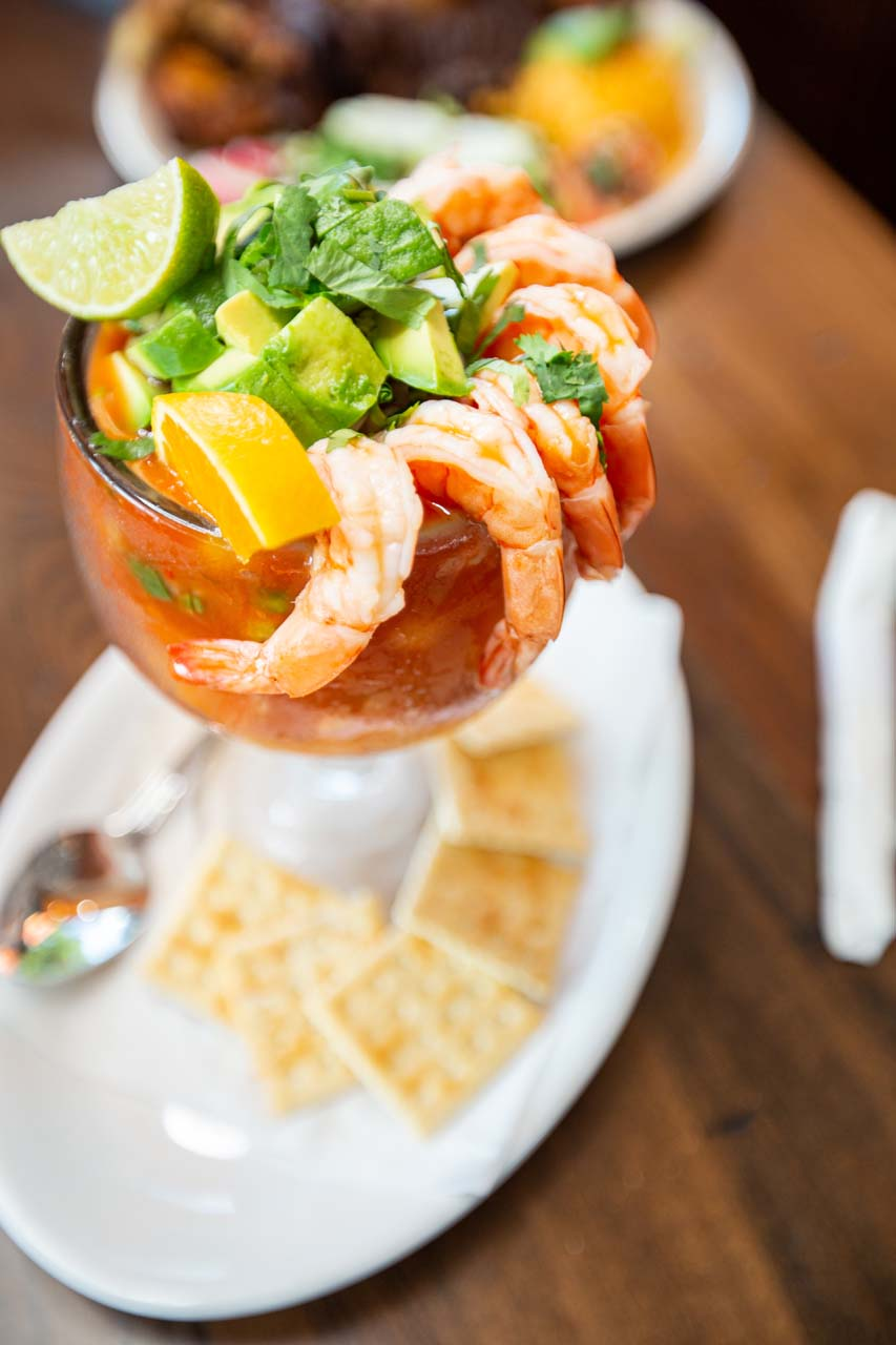 shrimp-cocktail