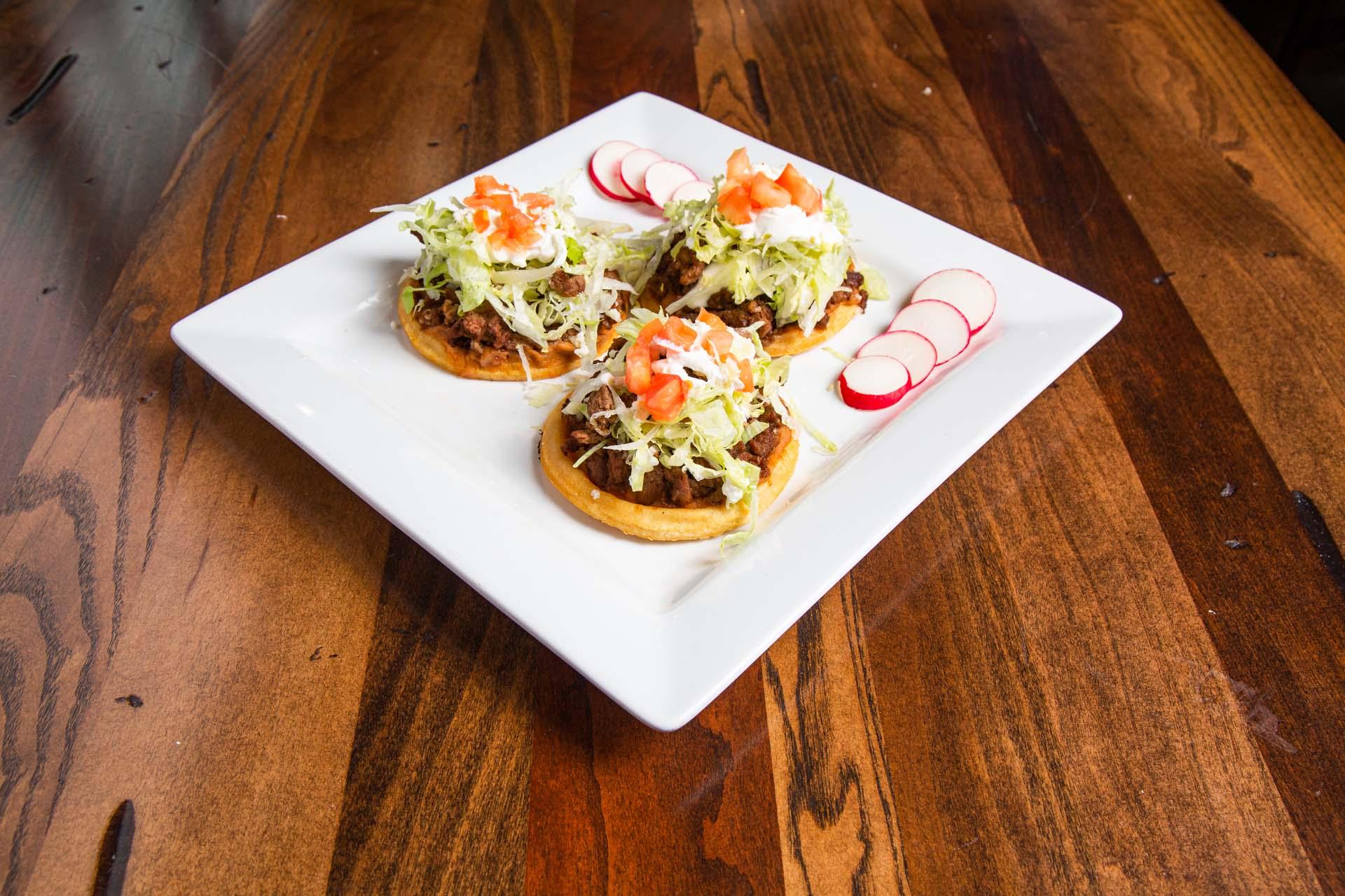 sopes-autentic-mexican-food