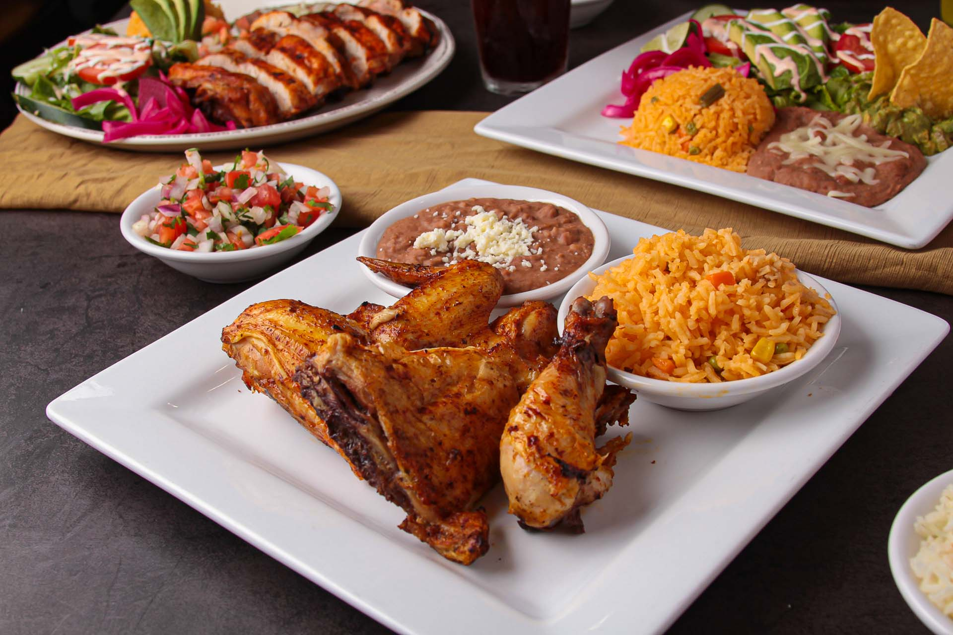 chicken-grilled-autentic-mexican-food