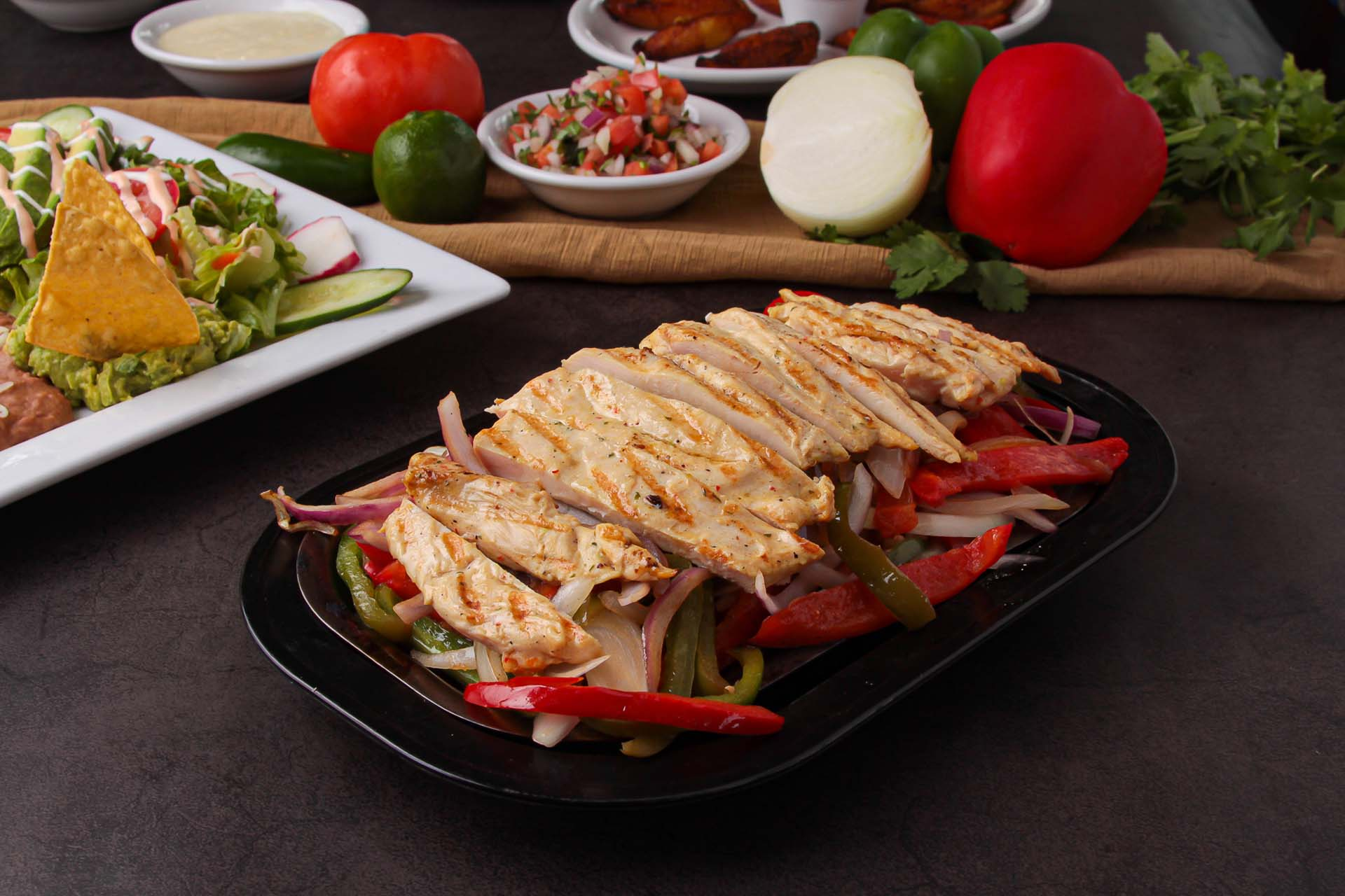 enchiladas-autentic-mexican-food