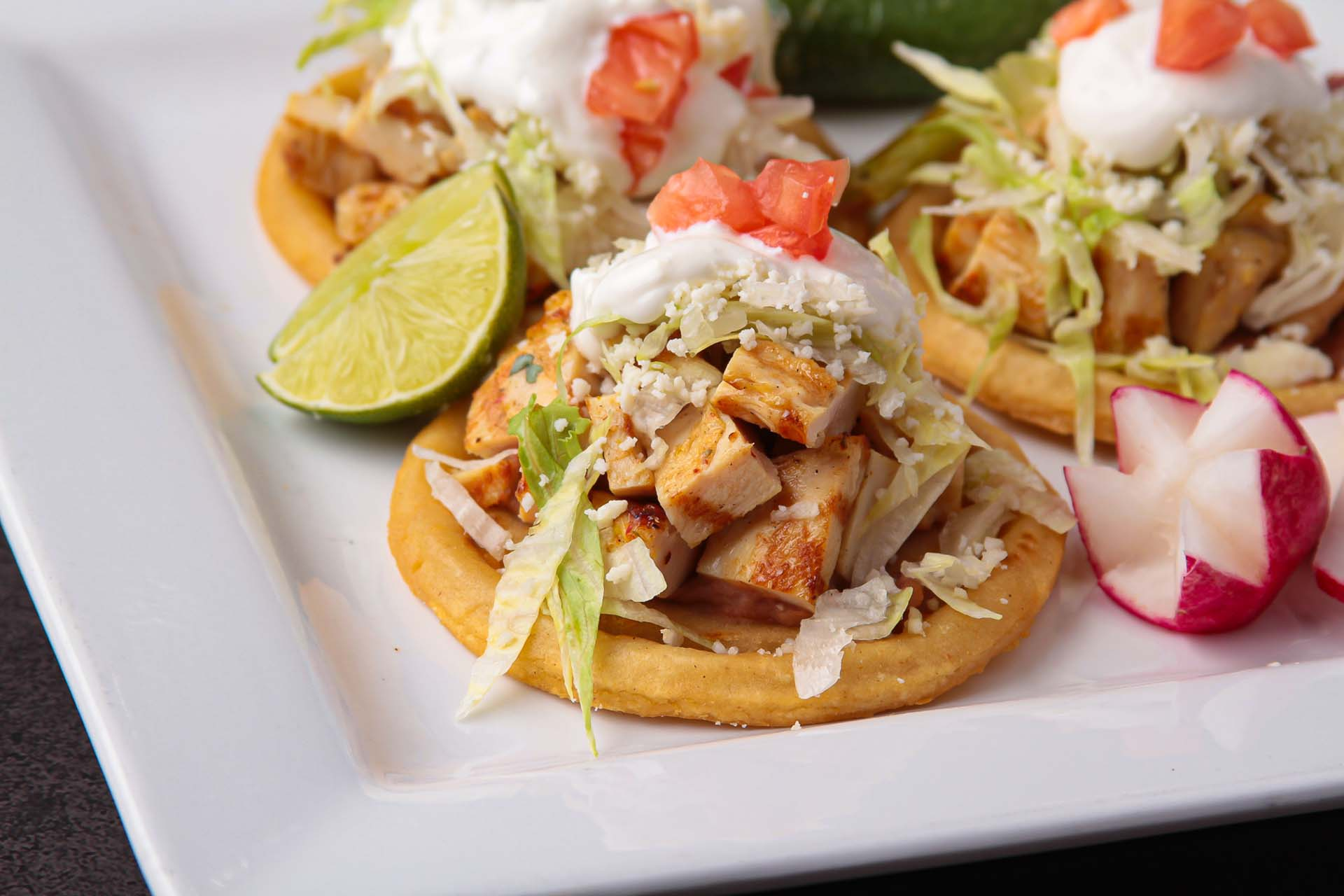 sopes-autentic-mexican-food