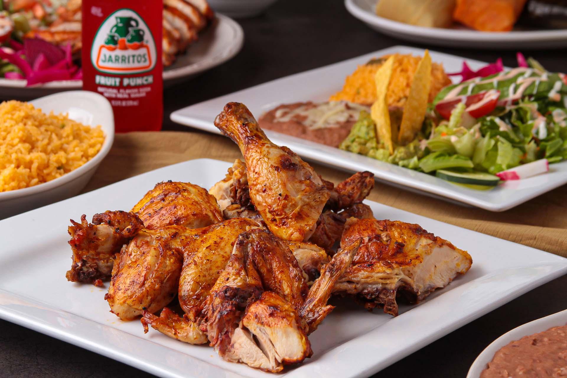 autentic-mexican-food