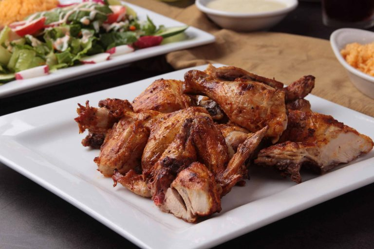 chicken-grilled-mexican-food